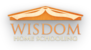 Trinity Christian School Association WISDOM Home Schooling Program