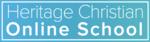Heritage Christian Online School