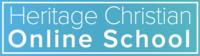 Hcos logo