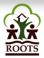Roots homeschooling