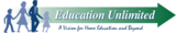 Education unlimited logo