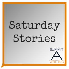 Saturday Stories - Episode 6