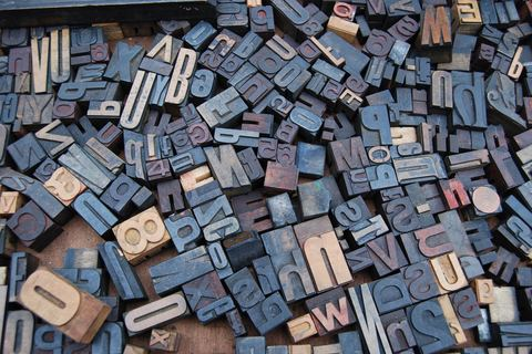Tools for Dyslexic Learners