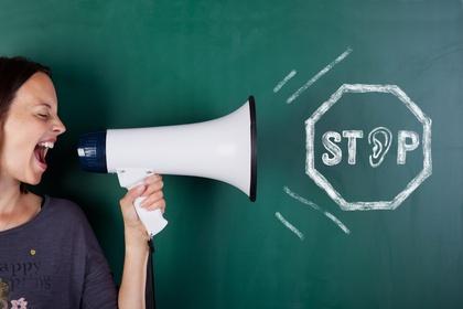 Stop Doing Grammar Drills - Do This Instead